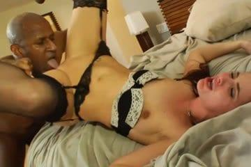 Lily Carter - help me and fuck my wife!