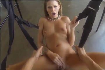 Pornstar - Jessa Rhodes