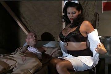 Pornstar - Missy Martinez